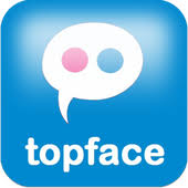 Topface Apk For Android