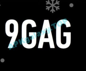 9GAG TV Apk For Android