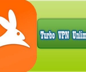 Turbo VPN – Unlimited Free VPN (Ad-Free) Apk for Android