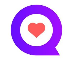 Luluchat – Live Dating Chat APK for Android