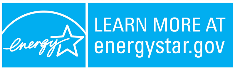 learn more about energy star