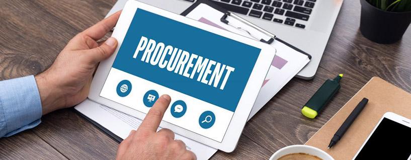 Agro Procurement Services