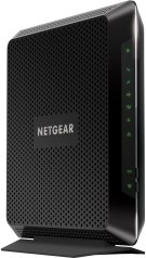 NETGEAR C7000 WiFi Cable Modems