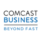 Comcast Business Cable Modems