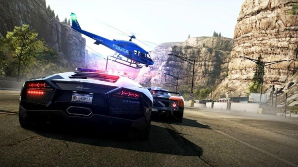 افضل لعبة سباق سيارات لجميع هواتف الاندرويد اونلاين مجانا