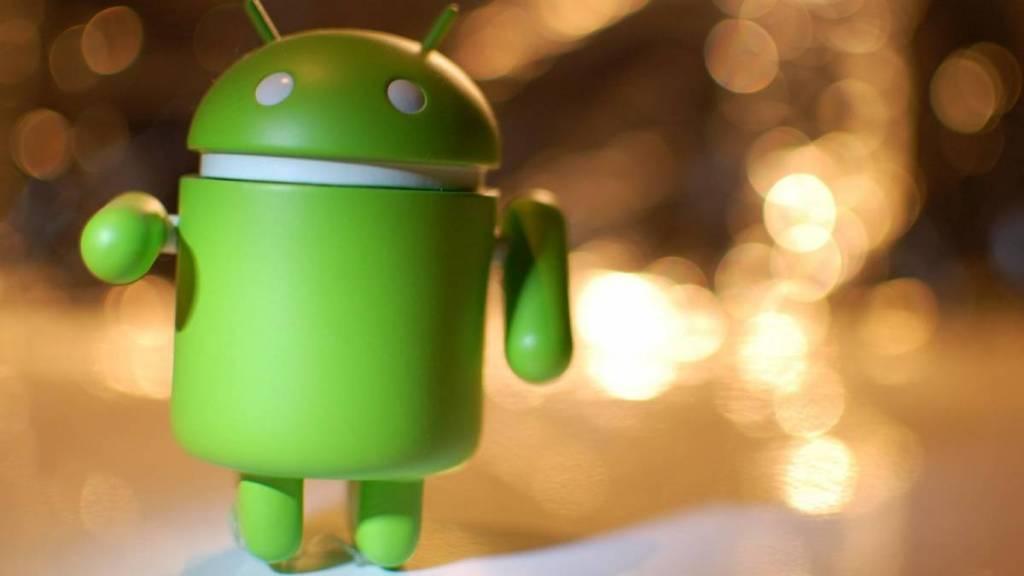 28 تطبيقًا ولعبة لنظام Android مجانية لفترة محدودة سارع في اغتنام الفرصة