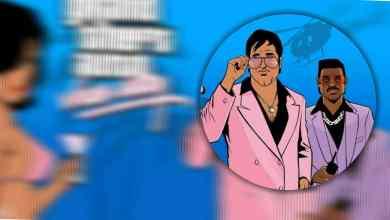تحميل لعبة جراند ثفت أوتو لجميع الهواتف نسخة معدلة