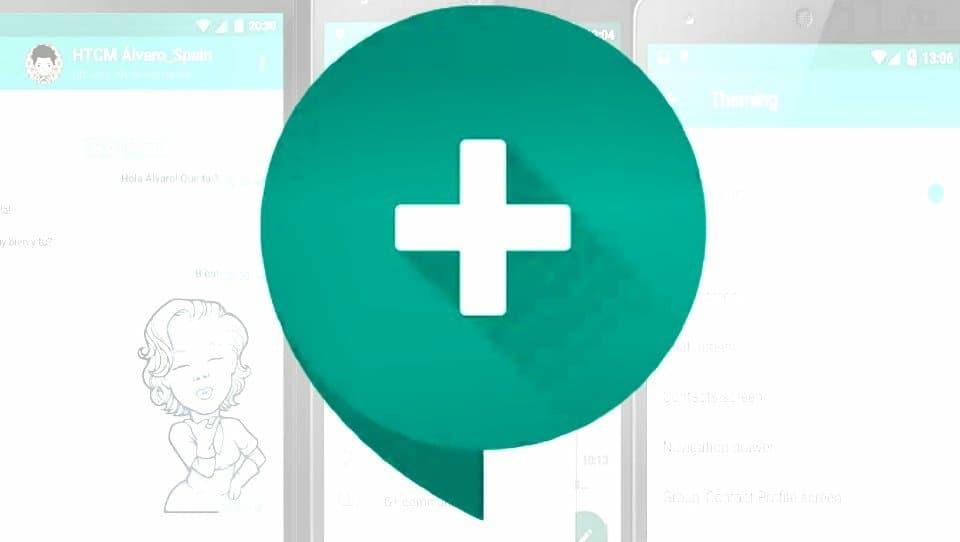 تحميل تطبيق Telegram Plus للاندرويد اخر تحديث جديد