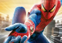 spiderman games for pc