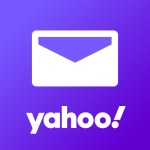 Free Download Yahoo Mail – Organized Email 6.34.1 APK