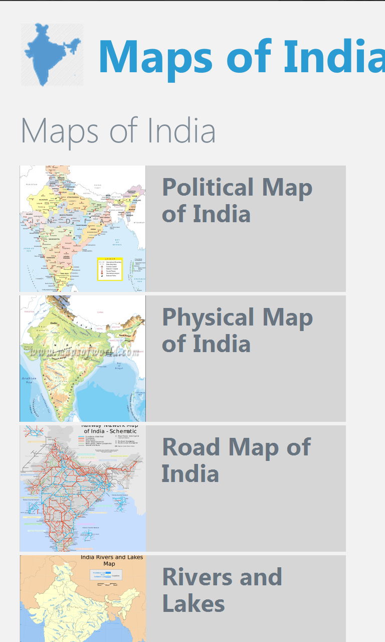 Maps of indian states windows app mobile apps screenshot0 screenshot1 screenshot2 screenshot4 screenshot5 screenshot6 gumiabroncs Images