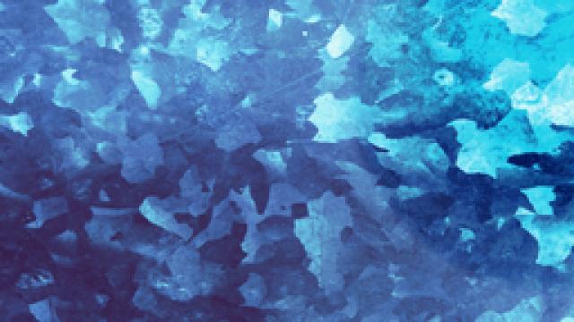 img ali4129-blue_dream-2-2560x1440.png