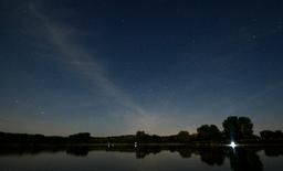 img jkoder-Night.png