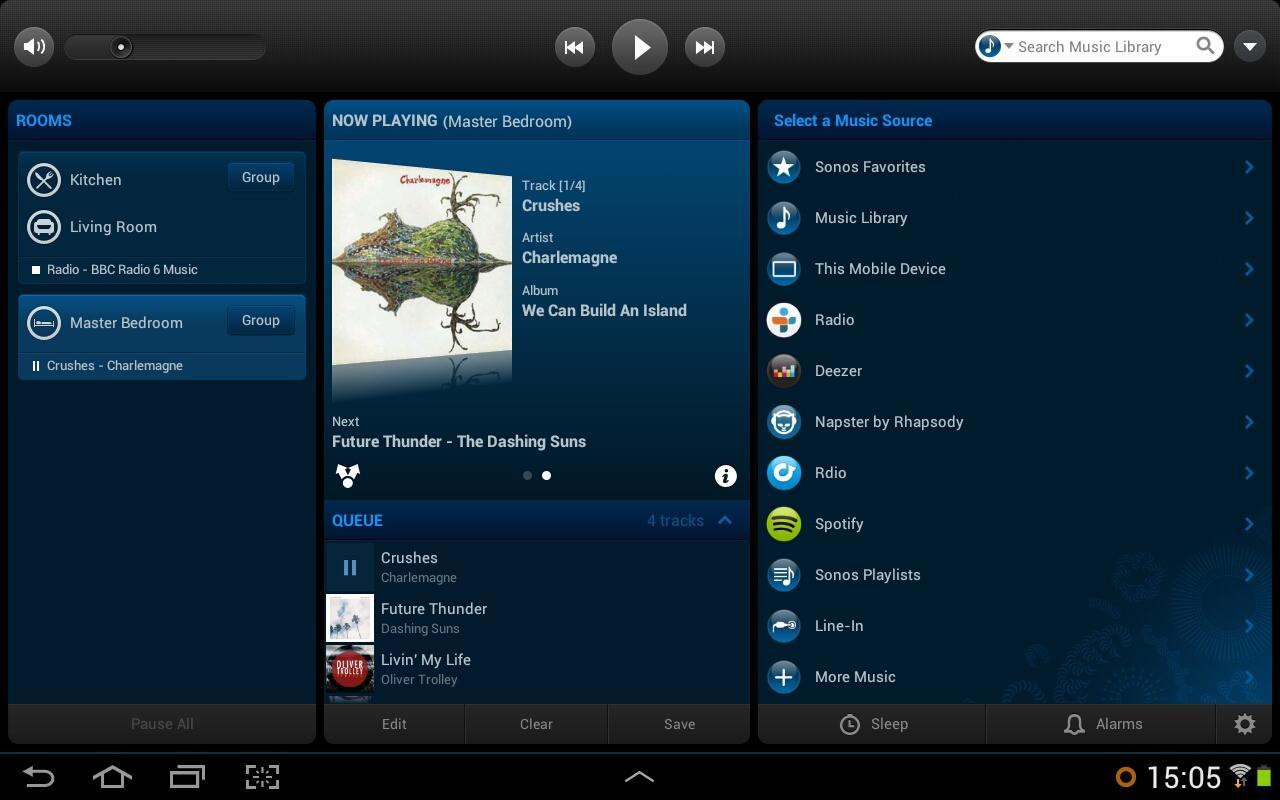 Smule Sing Free Download App