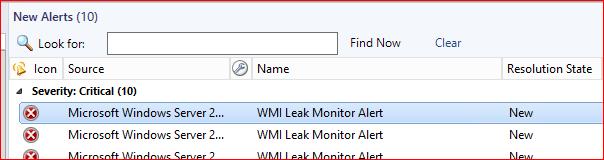 Monitor_alertview