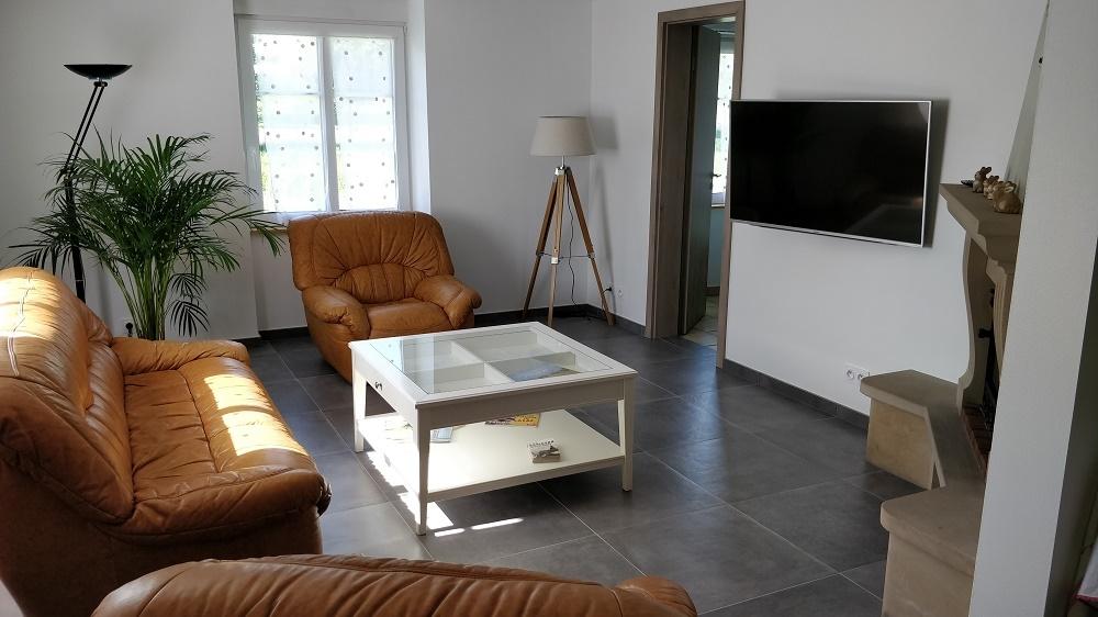 meuble la maison des ecluses
