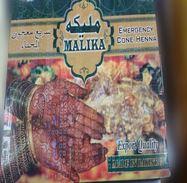 Malika 1