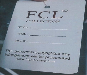 FCL Collection