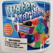 Water Marbles 3