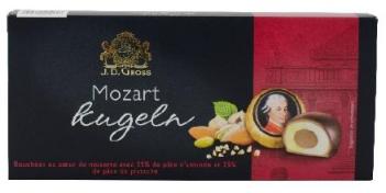 Lidl Mozart Kugeln