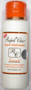 Rapid Clair