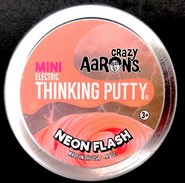 Neon Flash