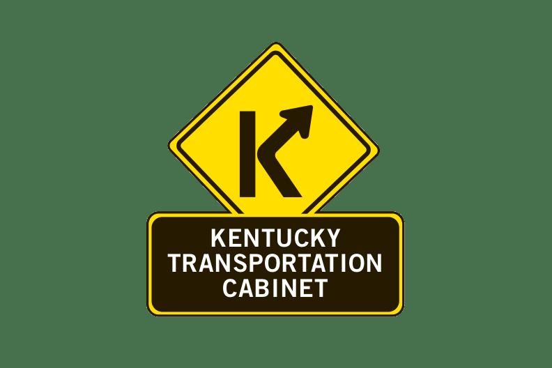 kentucky transportation cabinet forms | memsaheb.net