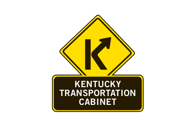Ky transportation cabinet cdl for Kentucky department of motor vehicles driver s license