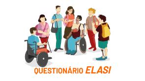 Questionário Elasi