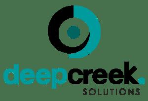Deep Creek Solutions