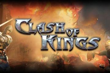 Clash Of Kings: рекомендации в соответствии с прохождению игры