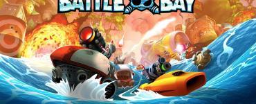 Советы и хитрости для игры Battle Bay