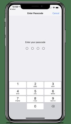 Apps4iPhone net - Get ++ Tweaked Apps No Jailbreak No