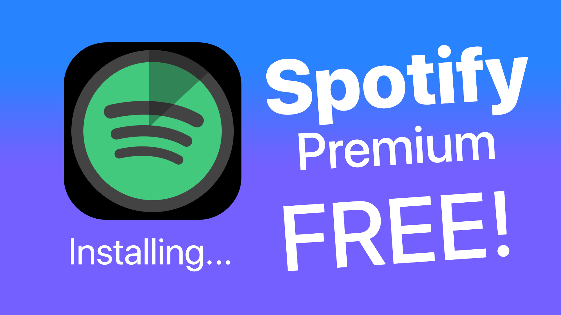 spotify++ premium