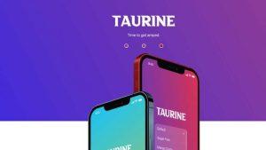 taurine-jailbreak