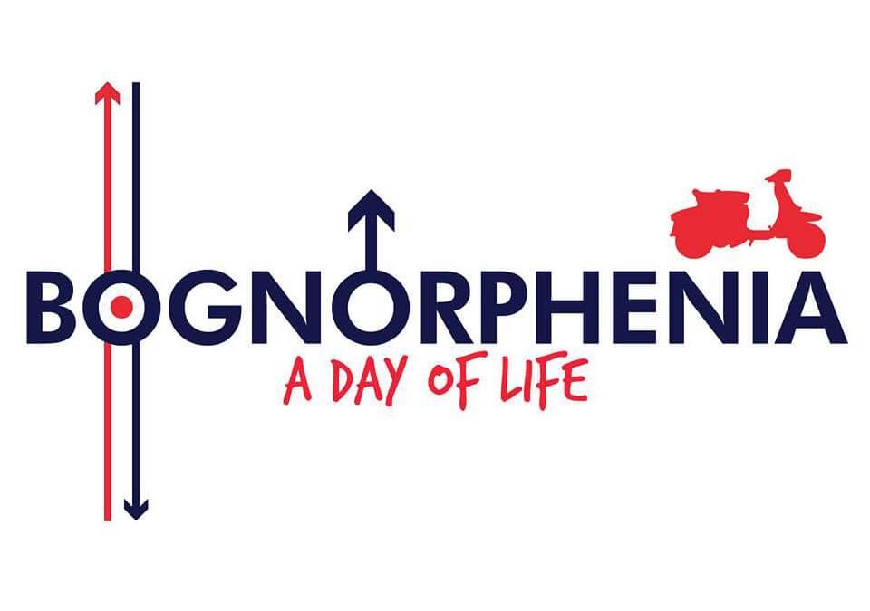 Bognorphenia mobile app developed by Apps4U