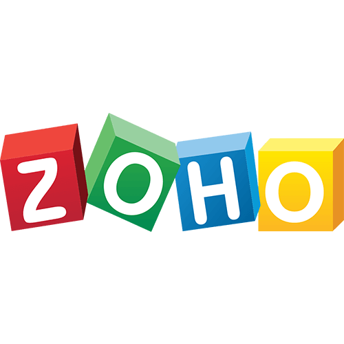 Zoho Creator Apps now available in the UK from Apps4U