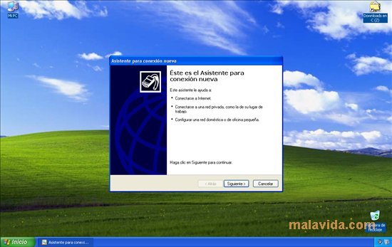 Windows XP SP1a App Free Download for PC Windows 10