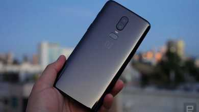 Photo of OnePlus تستعد لطرح إصدار Android Pie على هواتفها