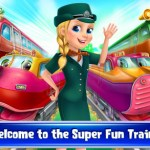 wsi imageoptim Super Fun Trains All Aboard للأطفال 1