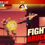 wsi imageoptim بروسلى Bruce Lee Enter the Game للأندرويد وأبل ويفون وايباد وايبود 1
