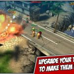 wsi imageoptim تطوير قواتك فى لعبة Tiny Troopers 2 Special Ops للأندرويد وأبل أيفون iOS