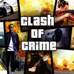 wsi imageoptim لعبة Clash of Crime Mad City للأندرويد وابل iOS ايفون وايباد 5