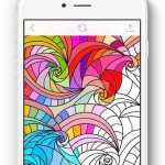 wsi imageoptim Coloring Book for Me كتاب تلوين لأبل iOS ايفون وايباد وايبود 1