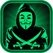 The Lonely Hacker للاندرويد [APK]