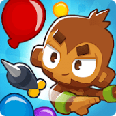 Bloons TD 6 للاندرويد