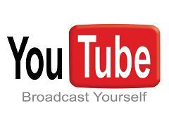AppSense on YouTube