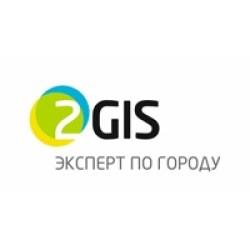 3743691_Logo