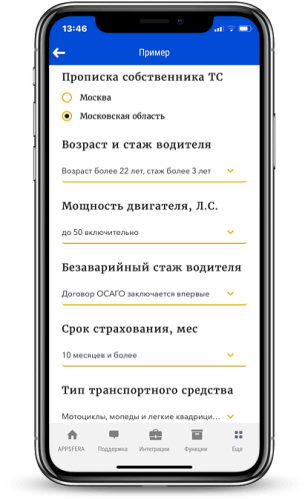 smartmockups_k78wueyx