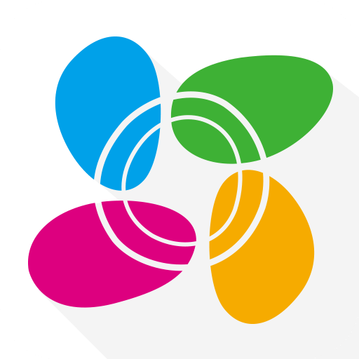 EZVIZ for PC - Download for Windows 7,8,10 & Mac OS